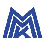 ММК - Магнитогорский металлургический комбинат