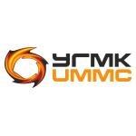 Уральская горно-металлургическая компания УГМК